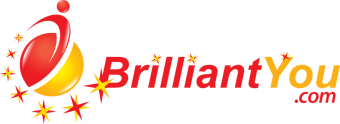 Brilliant You |